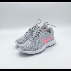 Nike Shoes - Nike Revolution 4 Women's Running Shoes